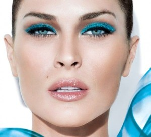 Make-Up, Base perfetta, Trucco, Fashion