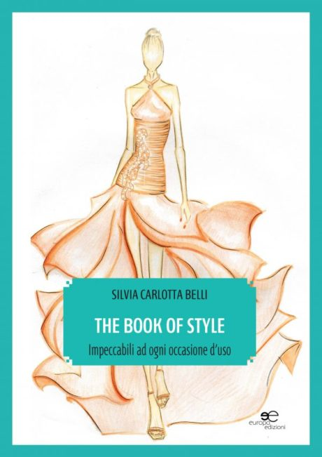 The Book of Style